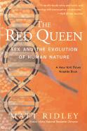 The Red Queen: Sex and the Evolution of Human Nature