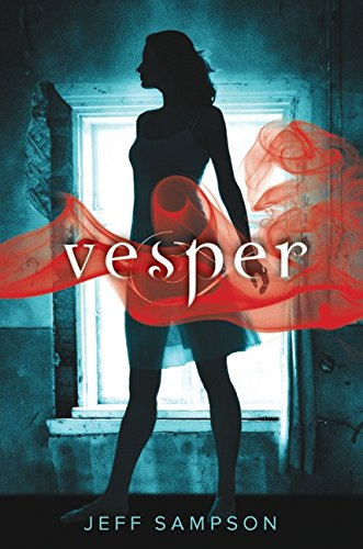Vesper (Deviants) - Jeff Sampson