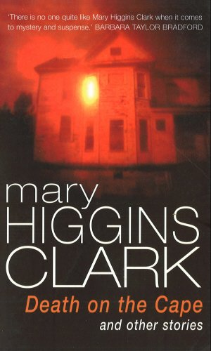 Death on the Cape and Other Stories - Mary Higgins Clark