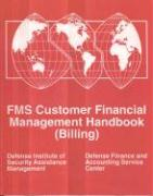 Fms Customer Financial Management Handbook: (Billing): Billing