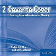Cover to Cover 2: Reading Comprehension and Fluency