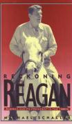 Reckoning with Reagan: America and Its President in the 1980s