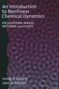 An Introduction to Nonlinear Chemical Dynamics