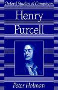 Henry Purcell ( Osc )