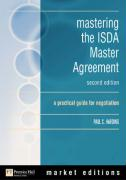 Mastering the ISDA Master Agreements (1992 and 2002)