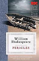 Pericles (The RSC Shakespeare)