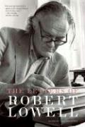 The Letters of Robert Lowell