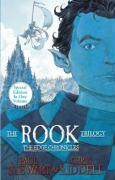 Rook Trilogy