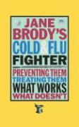 Jane Brody's Cold and Flu Fighter