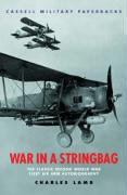 War in a Stringbag