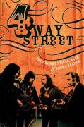 Four Way Street: The Crosby, Stills, Nash & Young Reader