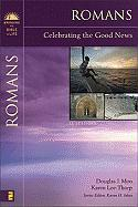 Romans: Celebrating the Good News