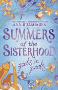 Summers of the Sisterhood