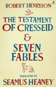 The Testament of Cresseid and Seven Fables