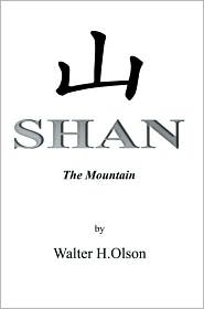 Shan: The Mountain