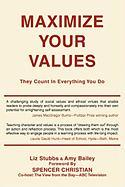 Maximize Your Values