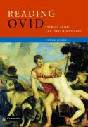 Reading Ovid: Stories from the Metamorphoses