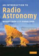 Introduction to Radio Astronomy
