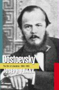 Dostoevsky: The Stir of Liberation, 1860-1865