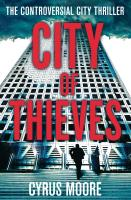 City of Thieves