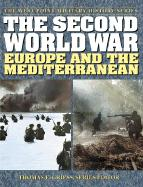 The Second World War: Europe and the Mediterranean