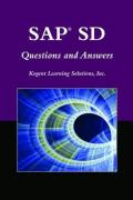 SAP® SD Questions and Answers