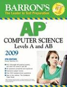 Barron's AP Computer Science: Levels A and AB