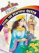 Esther Beautiful Queen 10 Pack
