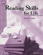 Reading Skills for Life, Level C