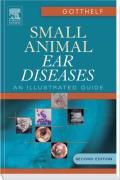 Small Animal Ear Diseases: An Illustrated Guide