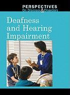 Deafness and Hearing Impairment