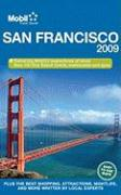 Mobil Travel Guide San Francisco