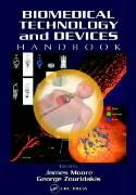 Biomedical Technology and Devices Handbook