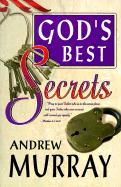 Gods Best Secrets