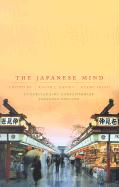 The Japanese Mind: Understanding Contemporary Japanese Culture