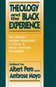 Theology and the Black Experience
