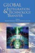 Global Integration and Technology Transfer