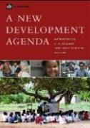 Balancing the Development Agenda: The Transformation of the World Bank Under James Wolfensohn, 1995-2005