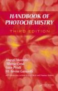 Handbook of Photochemistry