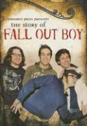 The Story of Fall Out Boy