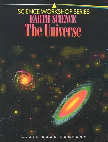 Earth Science: The Universe