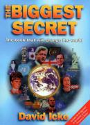 The Biggest Secret: The Book That Will Change the World