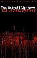 The Cattail Mystery