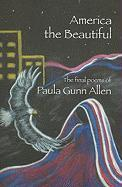 America the Beautiful: Last Poems