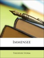 Immensee (German Edition)