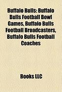 Buffalo Bulls: Buffalo Bulls Football Bowl Games, Buffalo Bulls Football Broadcasters, Buffalo Bulls Football Coaches