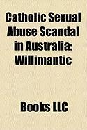 Catholic Sexual Abuse Scandal in Australia: Sexual Abuse Scandal in the Congregation of Christian Brothers, Terence Goodall