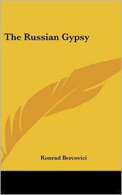 The Russian Gypsy