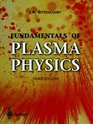 Fundamentals of Plasma Physics