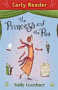 Early Reader: The Princess and the Pea